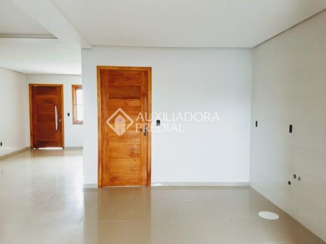 Casa à venda com 3 dormitórios em Igara, Canoas cod:272426 - Foto 9
