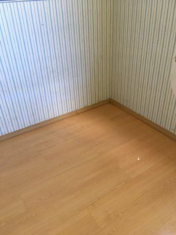 Piedade - Apartamento Vazio - Foto 3