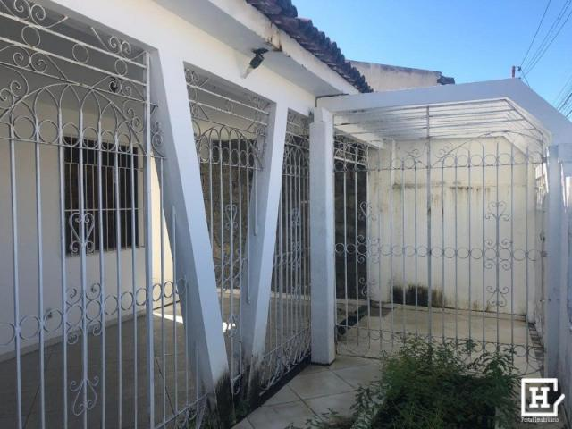 Casa à venda - orlando dantas - Foto 3