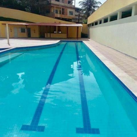 Pronto para Morar por R$ 139.900,00 - Residencial Flamboyant - Foto 4