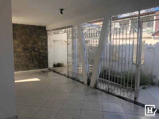 Casa à venda - orlando dantas - Foto 5