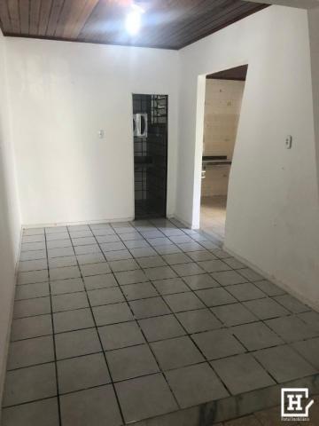 Casa à venda - orlando dantas - Foto 12