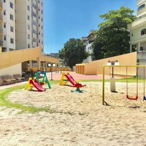 Pronto para Morar por R$ 139.900,00 - Residencial Flamboyant - Foto 7