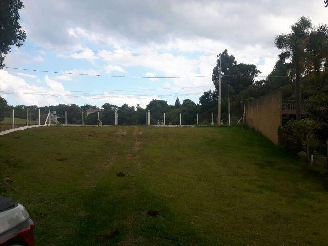 São José dos Pinhais - Chácara c/ 2328m² em condomínio fechado próx. BR 277 - Foto 7