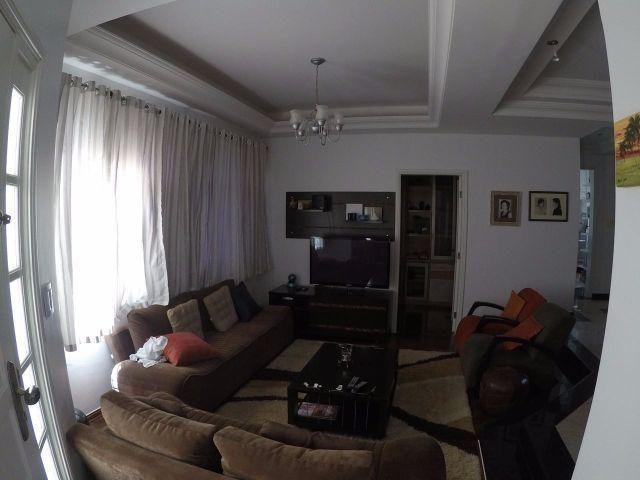 Linda Casa no Burle Marx - - Foto 10