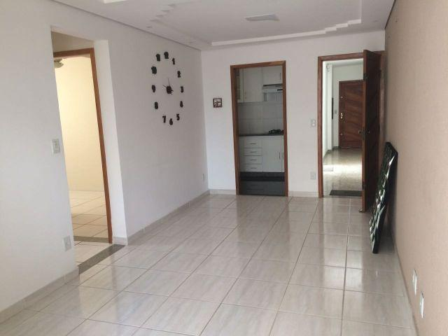 Linda área privativa de 3 quartos suite na melhor localização do Bairro ouro