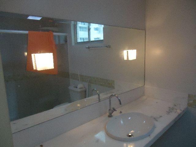 Tirol próximo Hotel Arituba
