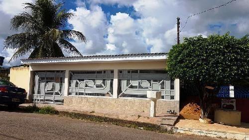 Rua Cecília Meireles, São Sebastião