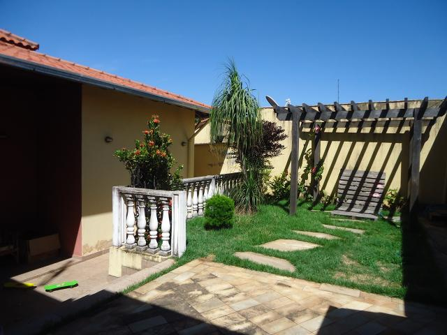 Casa à venda com 4 dormitórios em Caiçara, Belo horizonte cod:5206 - Foto 20