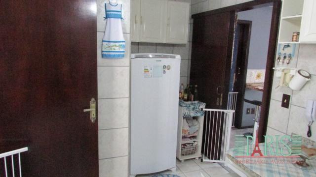 Apartamento à venda com 2 dormitórios em América, Joinville cod:340 - Foto 14