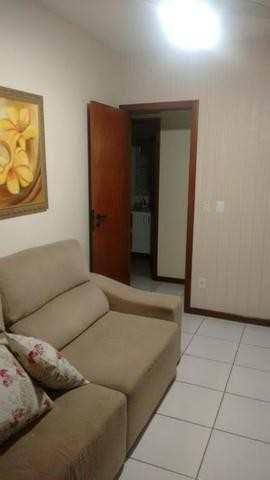 Apartamento à venda com 3 dormitórios em Jardim camburi, Vitória cod:Ideali VD 153 - Foto 5