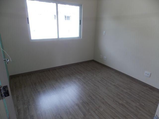 Casa à venda com 3 dormitórios em Santa candida, Curitiba cod:77002.783 - Foto 12