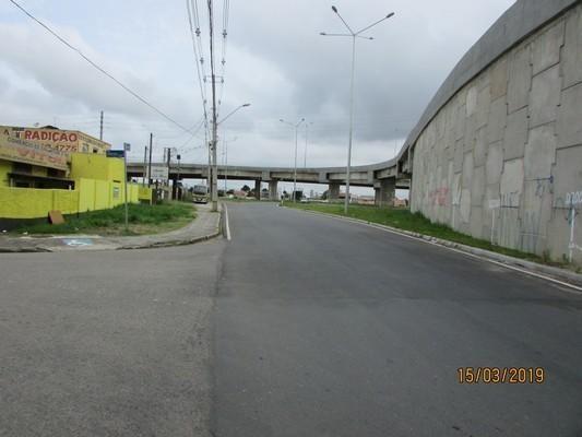 Escritório para alugar em Vila amelia, Pinhais cod:00536.004 - Foto 8