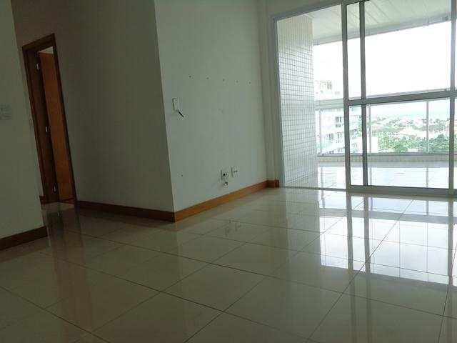 Apartamento à venda com 3 dormitórios em Praia do canto, Vitória cod:IDEALI VD335 - Foto 5