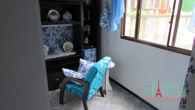 Apartamento à venda com 2 dormitórios em América, Joinville cod:340 - Foto 18