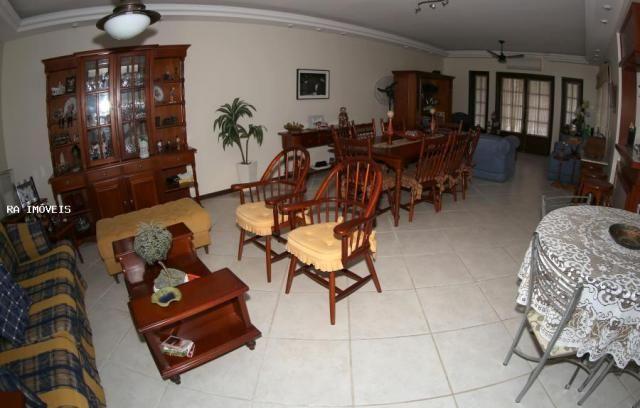 Casa em condomínio para venda em rio de janeiro, freguesia (jacarepaguá), 4 dormitórios, 2 - Foto 11