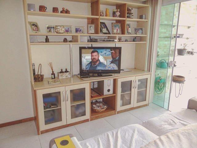 Apartamento à venda com 4 dormitórios em Jardim camburi, Vitória cod:IDEALIVD 360 - Foto 3