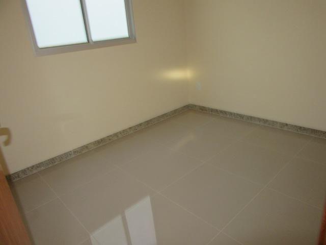 Cobertura à venda com 3 dormitórios em Caiçara, Belo horizonte cod:4431 - Foto 15