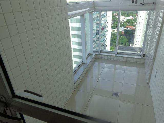 Apartamento à venda com 3 dormitórios em Praia do canto, Vitória cod:IDEALI VD335 - Foto 14