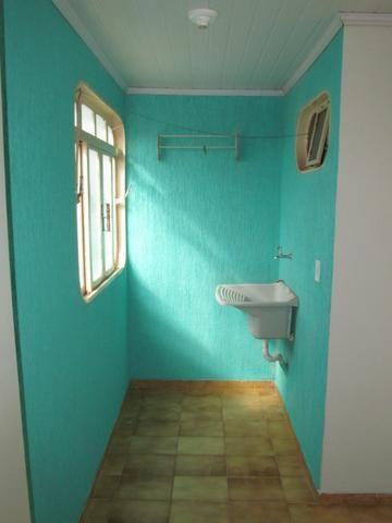QI 02 Lote 17/19 Apartamento 501 - Taguatinga Norte. - Foto 6