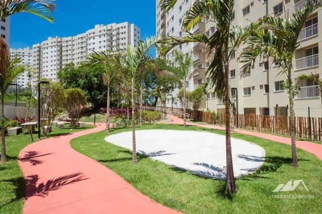 Apartamento à venda com 3 dormitórios em Del castilho, Rio de janeiro cod:43151 - Foto 22