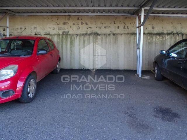 10431 I 02 quartos + 01 BWC + Vaga na garagem I 50m² - Foto 17