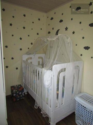F-AP1231 Apartamento com 2 dormitórios à venda por R$ 140.000 - Campo Comprido - Curitiba - Foto 13