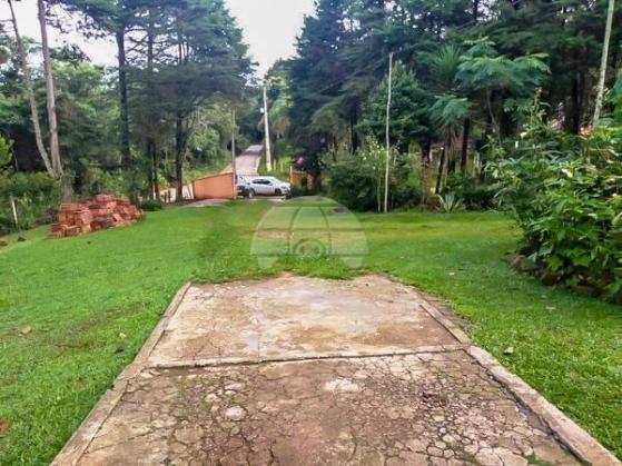 Chácara à venda em Área rural, Mandirituba cod:150401 - Foto 16