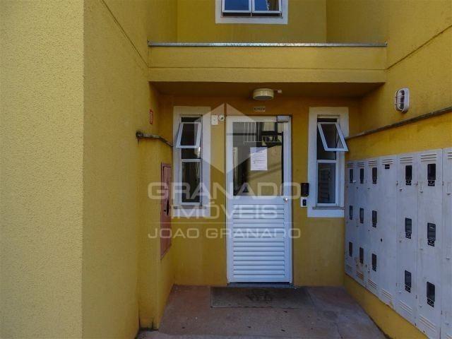 10431 I 02 quartos + 01 BWC + Vaga na garagem I 50m² - Foto 9