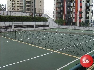 Apartamento para alugar com 4 dormitórios em Tatuapé, São paulo cod:147040 - Foto 18