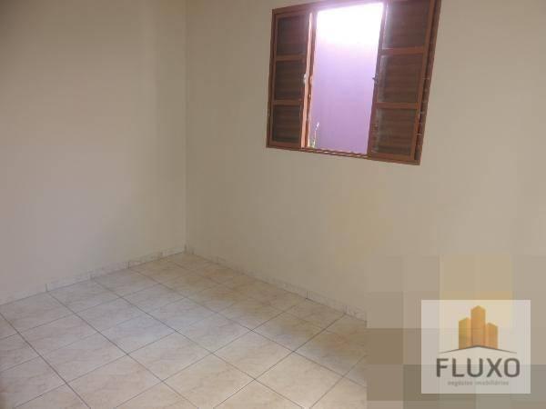 Casa residencial à venda, vila dutra, bauru. - Foto 6