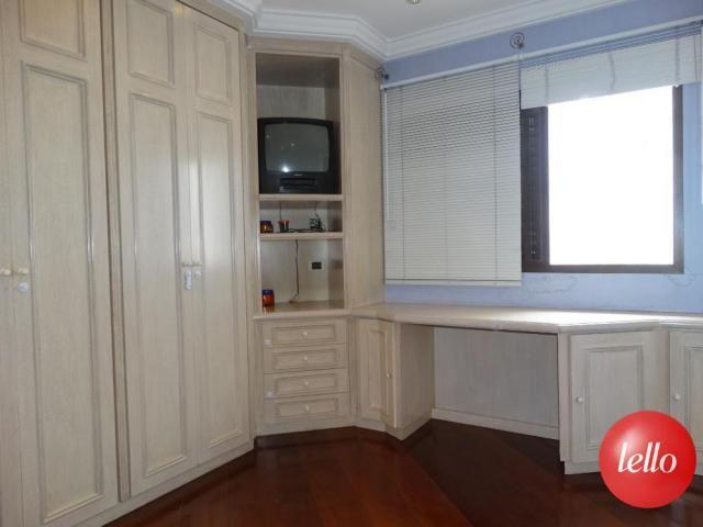 Apartamento para alugar com 4 dormitórios em Tatuapé, São paulo cod:147040 - Foto 7