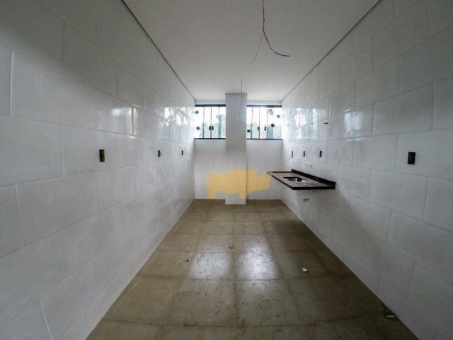 Barracão novo no corporate park - Foto 21