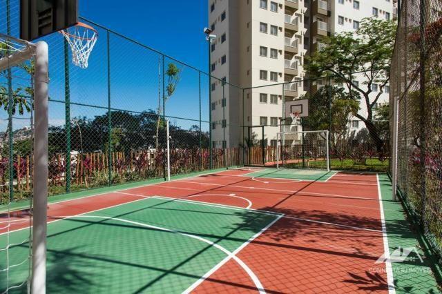 Apartamento à venda com 3 dormitórios em Del castilho, Rio de janeiro cod:43151 - Foto 28