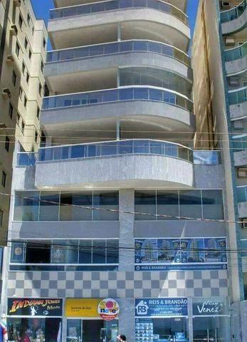 Apartamento Top Praia do morro Guarapari