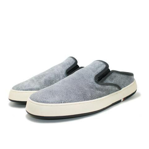 b171e4fbea0 Osklen mule - Roupas e calçados - Novo Eldorado