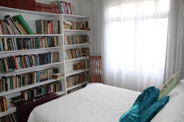 Apartamento à venda, 165 m² por R$ 395.000,00 - Centro - Curitiba/PR - Foto 14