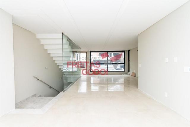 Casa 3 quartos à venda no Uberaba - Foto 9