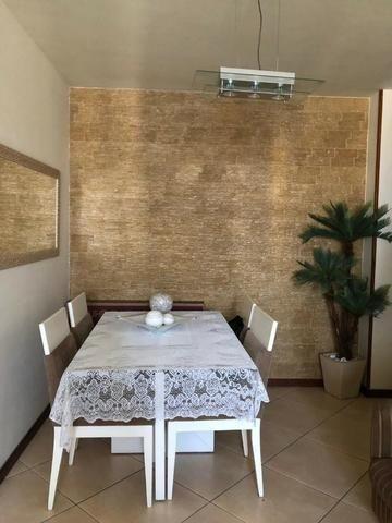 Apartamento frente, 3 quartos, 4º andar, 69m², na Rua Dr. Nunes 109 - Foto 9