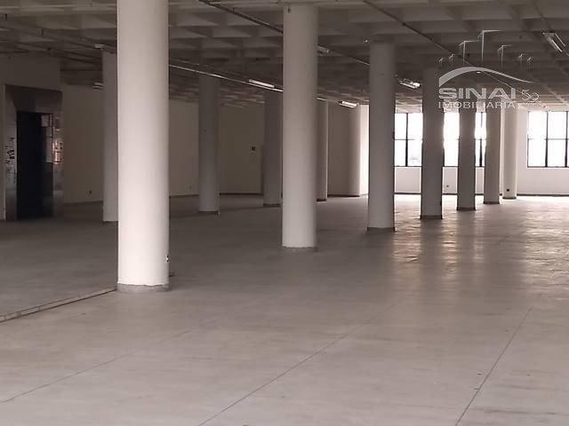 Prédio inteiro para alugar em Brás, São paulo cod:114755 - Foto 9