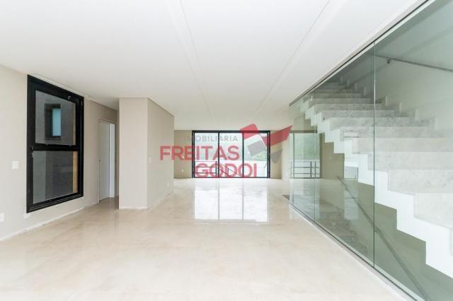 Casa 3 quartos à venda no Uberaba - Foto 3