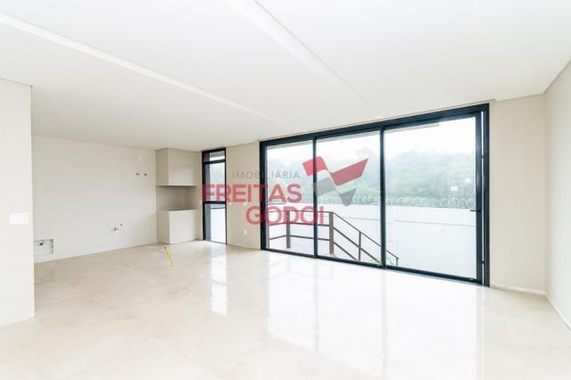 Casa 3 quartos à venda no Uberaba - Foto 6