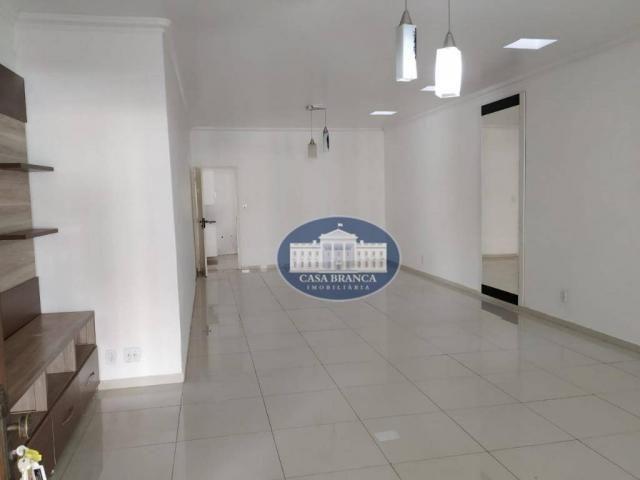 Comercial ou residencial com localização privilegiada!
