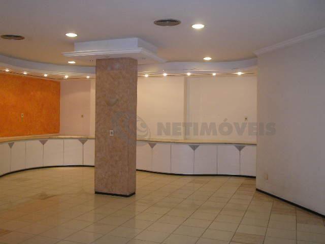 Loja comercial para alugar em Mucuripe, Fortaleza cod:699103 - Foto 4