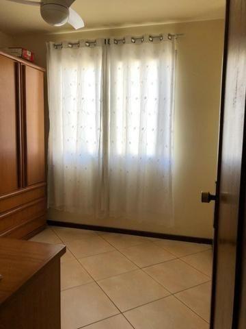 Apartamento frente, 3 quartos, 4º andar, 69m², na Rua Dr. Nunes 109 - Foto 5