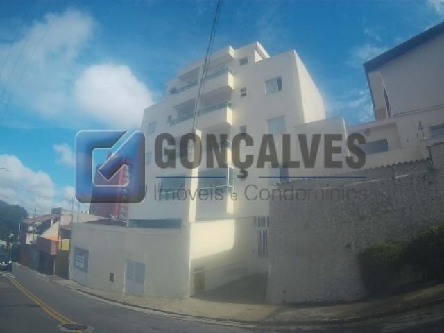 Apartamento à venda com 2 dormitórios cod:1030-1-117789