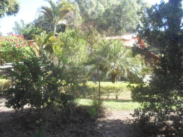 Fazenda com 57 hectares em Carmopolis de Minas - Foto 8