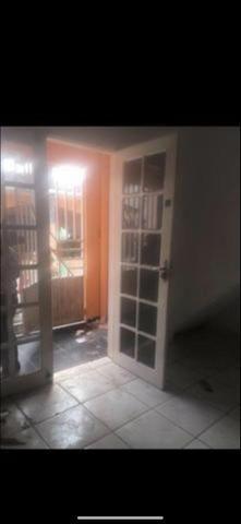 Urgente!!Vendo casa em Ananideua - Foto 6