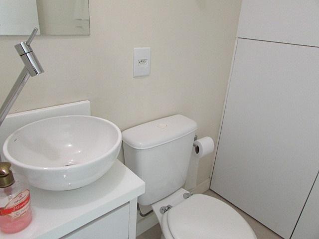Casa à venda com 3 dormitórios em Glória, Joinville cod:10263 - Foto 14