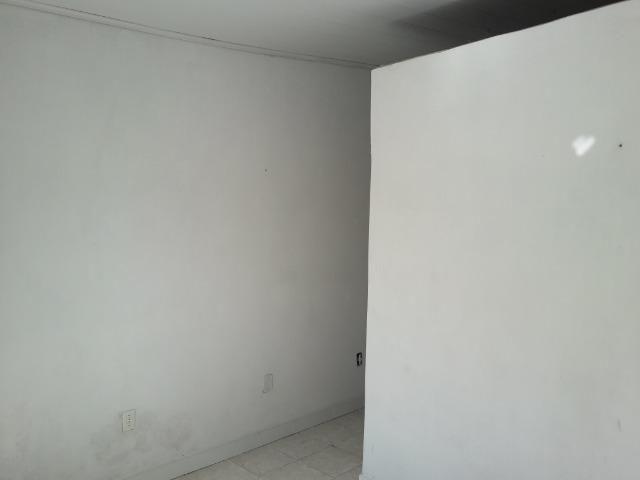 Casa em Conde, 1 quarto - Foto 10